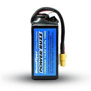 Lipo Batteries & Chargers