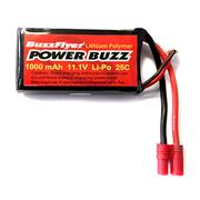 RC Heli Batteries and Chargers