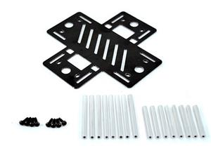 330XS Payload Mount Set