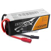 Batteries for Multi Rotors