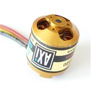Motors ESC for Quadcopters Multi-Rotors
