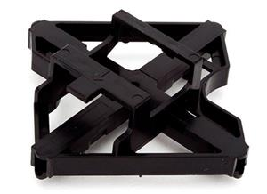 Blade mQX 4-in-1 Mounting Frame