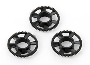 MCPX Auto Rotation Gear for MCPX011