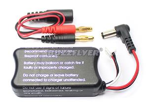 Fat Shark Battery 7.4V