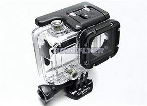 GoPro HERO 3 Skeleton Housing