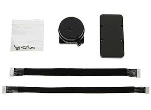 Matrice 100 Gimbal Installation Kit