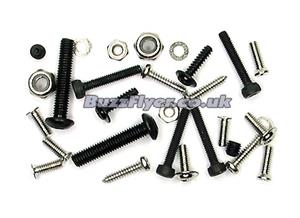 Screws standby - EK1-0531