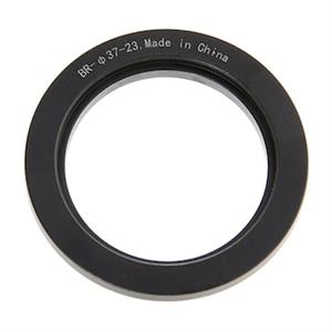 Zenmuse X5 Balancing Ring for Olympus 14-42mm Lens