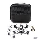 EMAX Tinyhawk Freestyle 2.5Inch Fpv Racing Drone BNF