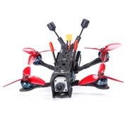iFlight DC3 HD FPV Quad