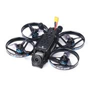 iFlight Titan DC2 HD Whoop