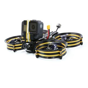 CineGo HD FPV