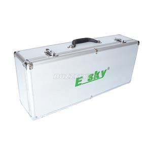 ESky Belt-CP / V2  Case