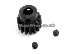 550 Pinion Gear Pack B-901501