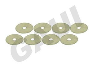Washer Pack for Wooden Blade - 204352