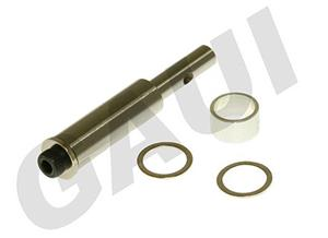 One Way Gear Shaft Set - 204582