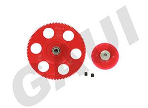 One Way Bearing  Auto-rotation Main Gear Set 203542