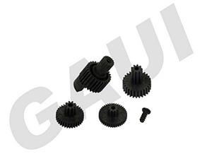 GAUI GS045 Gear Set B-922051
