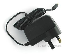 Switching adapter for Li-Poly charger - EK2-0926