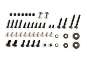002381 Screw Set