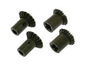 X5 Torque Tube Gear Set - 208909