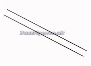Honey Bee CP2 Fly Bar - EK1-0232