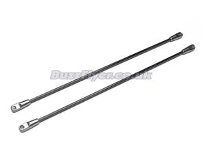 Walkera M120 Tail Strut