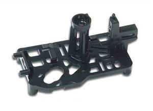 Walkera Mini CP Main Frame