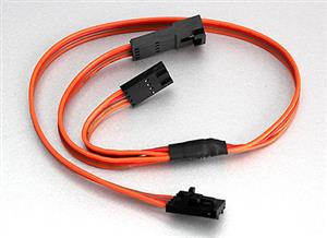 Flytrex Phantom Cable