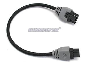 DJI A2 CAN-BUS Cable