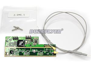 Phantom 2 Vision Plus Receiver