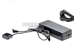DJI Inspire 1-power adapter