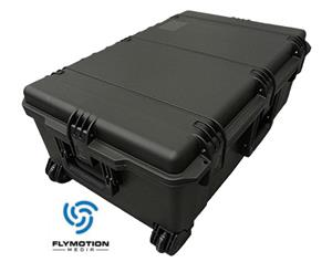 FlyMotion DJI Inspire 1 Case