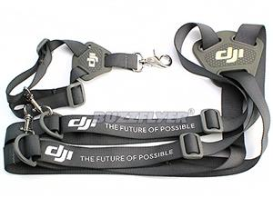 DJI Inspire Remote Controller Strap Part 44