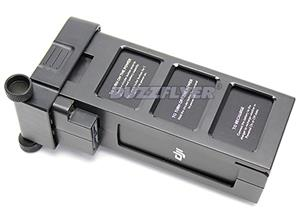 Ronin M Battery