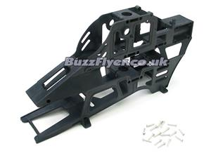 Belt-CP Main Frame set - EK1-0523