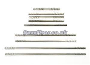 Linkage Rods - EK1-0547
