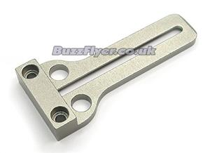 Aluminium Anti Rotation Bracket ESK001