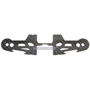 Walkera Runner 250 Advance Front Motor Fixing Plate