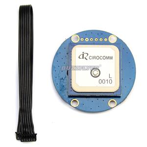 Walkera Runner 250 Advance GPS Module