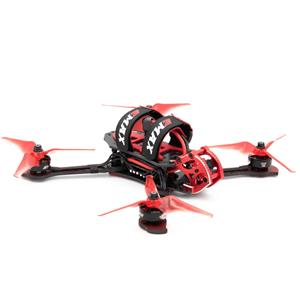 EMAX Buzz 5 Freestyle Racing Drone BNF
