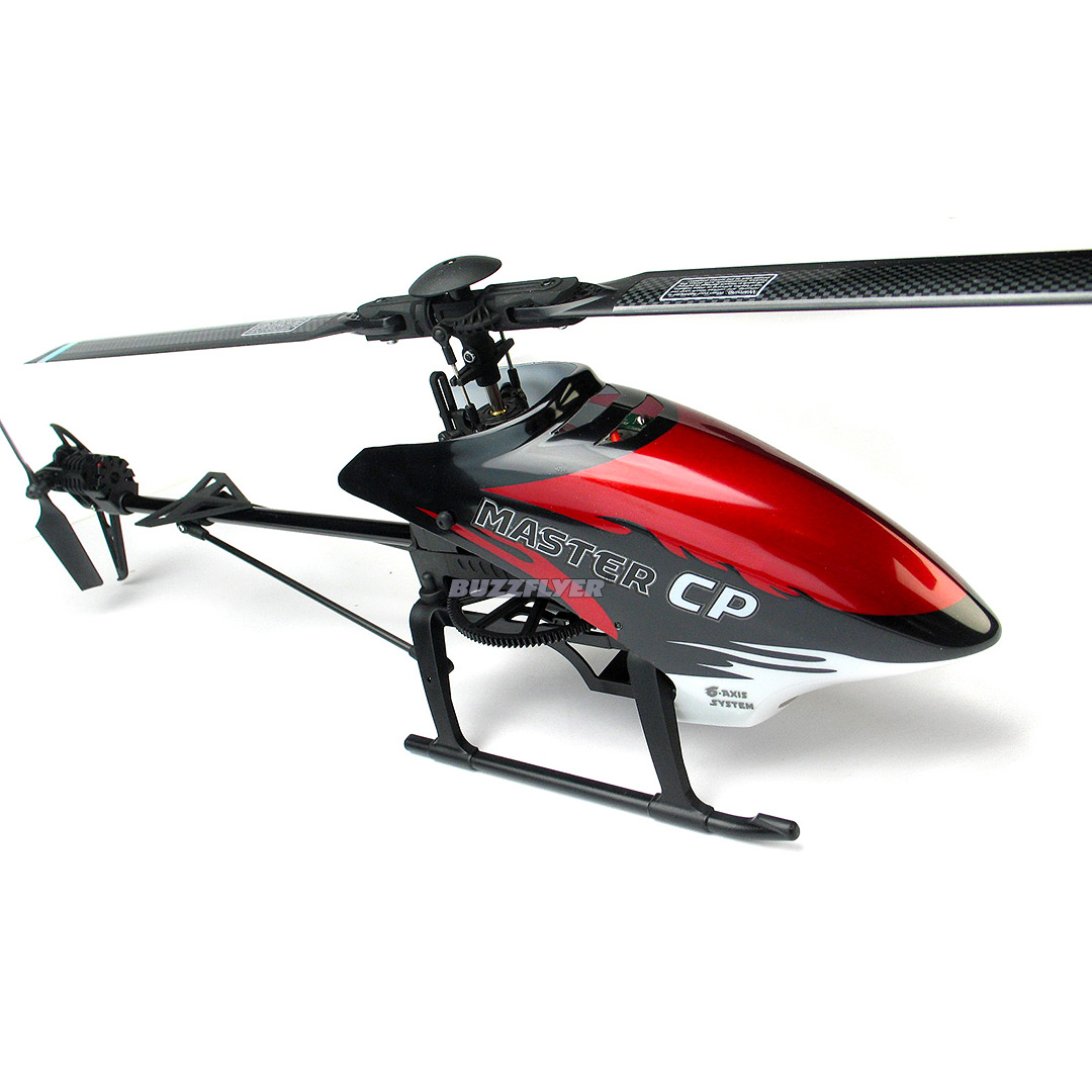 rc heli uk with Walkera Master Cp  P 70 2309 on Fs0191 Fms Red Dragonfly 900mm Rtf Trainer Ready To Fly 3144 P as well 291402446520 also Showthread also 331249001572 also Cml product.