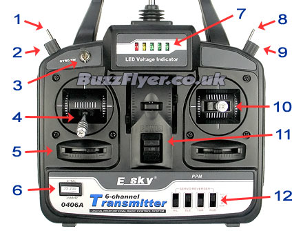 belt cp helicopter with T Esky 0406a Tx Guide on Watch also F3csccared furthermore 6ch Helicopter Setup moreover 32489989069 as well 5kJFnnySwG8.